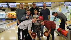 uhc-sursee_chlausbowling2019_038