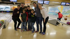 uhc-sursee_chlausbowling2019_030