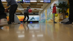 uhc-sursee_chlausbowling2019_023