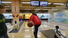 uhc-sursee_chlausbowling2019_013
