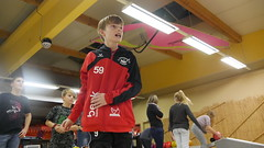 uhc-sursee_chlausbowling2019_010