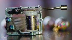 Music - 7975 (✵ΨᗩSᗰIᘉᗴ HᗴᘉS✵93 000 000 THXS) Tags: macro sony bokeh music musicalinstruments belgium europa aaa namuroise look photo friends be yasminehens interest eu fr party greatphotographers lanamuroise flickering challenge