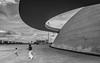 20160324 - Brasilia 184 (Rómulo Rejón) Tags: brasilia architecture brasil brazil niemeyer travel