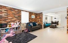 6 Aldan Place, St Clair NSW