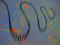It's been a long way (McMunich) Tags: mcmunich munich münchen germany abstrakt abstract surreal digital art
