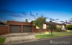 13 Northey Crescent, Hoppers Crossing VIC