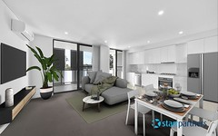8/46-50 HOXTON PARK ROAD, Liverpool NSW