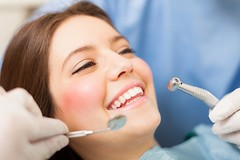 Do you think that the cost of the teeth whitening in Penrith is too big? (smiledentalteam) Tags: dentistpenrithpenrithdentistdentistnearpenrithcosmeticdentistrypenrith teeth whitening penrith dentist cosmetic dentistry near