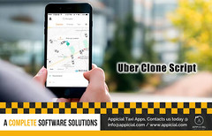 uber clone app source code (appicial) Tags: ubercloneappsourcecodeuberclone taxiapp bookingapp olaapp uber