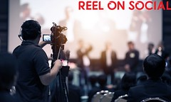 Top  Ad Film Production House In Delhi (reelonsocial01) Tags: ad film production house in delhi