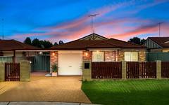 4 Maple Road, Casula NSW