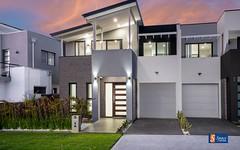 15b Bare Avenue, Lurnea NSW