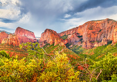 View of Kolob Canyons, Utah (JuanJ) Tags: nikon d850 lightroom photoshop luminar art bokeh lens light landscape happy naturephotography nature people white green red black pink skyportrait location architecture building city square squareformat instagramapp shot awesome supershot beauty cute new flickr amazing photo photograph fav favorite favs picture me explore interestingness friends dof sunset sky flower night tree flowers portrait fineart sun clouds kolob kolobcanyons zion zionnationalpark utah nikonfxshowcase