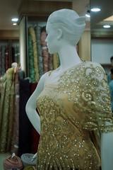 Mannequin (adhi anindyo) Tags: minolta a3 film kodak colorplus
