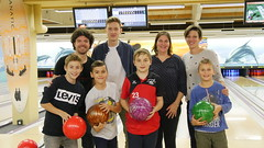 uhc-sursee_chlausbowling2019_035