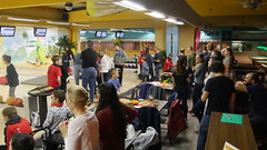 uhc-sursee_chlausbowling2019_006