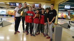 uhc-sursee_chlausbowling2019_062