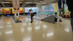 uhc-sursee_chlausbowling2019_054
