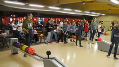 uhc-sursee_chlausbowling2019_049