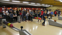 uhc-sursee_chlausbowling2019_046