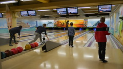 uhc-sursee_chlausbowling2019_044