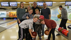 uhc-sursee_chlausbowling2019_040