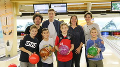 uhc-sursee_chlausbowling2019_036