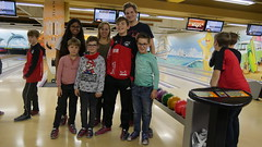 uhc-sursee_chlausbowling2019_033