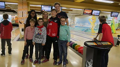 uhc-sursee_chlausbowling2019_032