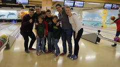 uhc-sursee_chlausbowling2019_029