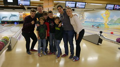 uhc-sursee_chlausbowling2019_028