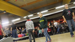 uhc-sursee_chlausbowling2019_011
