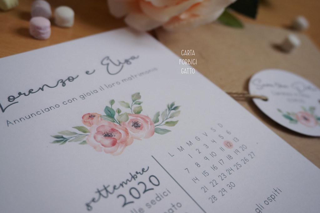 Partecipazioni Matrimonio Gatti.The World S Best Photos Of Confetti And Matrimonio Flickr Hive Mind