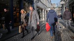 jhh_2020-01-11 13.09.18 Maastricht (jh.hordijk) Tags: wolfstraat maastricht limburg holland netherlands straatfotografie streetphotgraphy