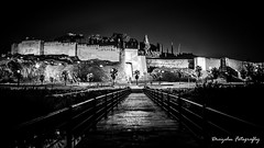 alcazaba 1314 (Dreizehn Fotografy) Tags: alcazaba ãrabe badajoz