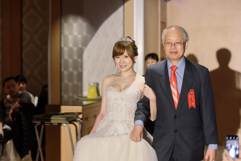 婚攝,新祕藝紋, 新莊翰品,新莊翰品婚宴,婚攝推薦,台北婚攝,MSC_0023
