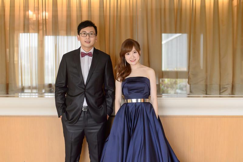 婚攝,新祕藝紋, 新莊翰品,新莊翰品婚宴,婚攝推薦,台北婚攝,MSC_0056