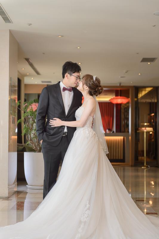 婚攝,新祕藝紋, 新莊翰品,新莊翰品婚宴,婚攝推薦,台北婚攝,MSC_0035