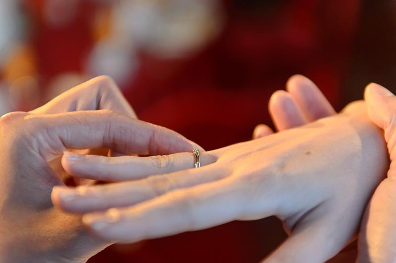 婚攝,新祕藝紋, 新莊翰品,新莊翰品婚宴,婚攝推薦,台北婚攝,MSC_0032