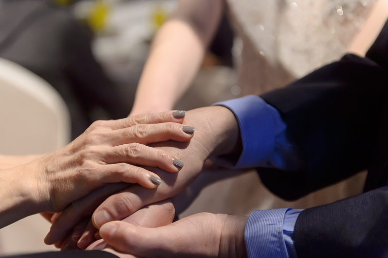 婚攝,新祕藝紋, 新莊翰品,新莊翰品婚宴,婚攝推薦,台北婚攝,MSC_0028