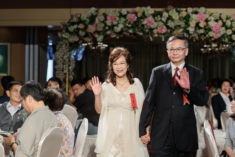 婚攝,新祕藝紋, 新莊翰品,新莊翰品婚宴,婚攝推薦,台北婚攝,MSC_0020