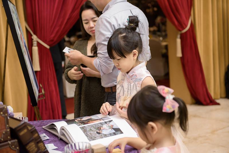 婚攝,新祕藝紋, 新莊翰品,新莊翰品婚宴,婚攝推薦,台北婚攝,MSC_0013