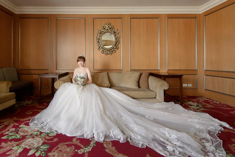 婚攝,新祕藝紋, 新莊翰品,新莊翰品婚宴,婚攝推薦,台北婚攝,MSC_0011