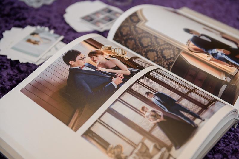 婚攝,新祕藝紋, 新莊翰品,新莊翰品婚宴,婚攝推薦,台北婚攝,MSC_0004
