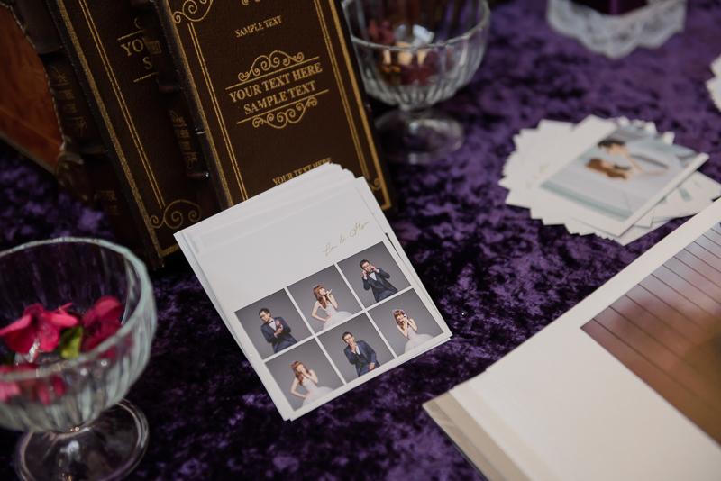 婚攝,新祕藝紋, 新莊翰品,新莊翰品婚宴,婚攝推薦,台北婚攝,MSC_0003