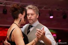 Tango is full of ... n°118