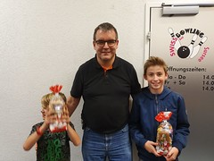 uhc-sursee_chlausbowling2019_sieger02