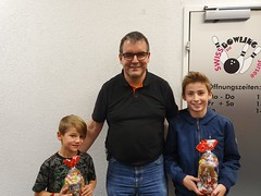 uhc-sursee_chlausbowling2019_sieger01