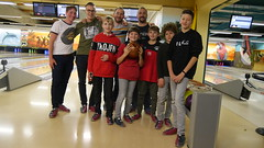 uhc-sursee_chlausbowling2019_061