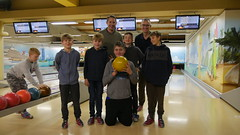 uhc-sursee_chlausbowling2019_056